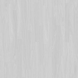 retina_wood_grey