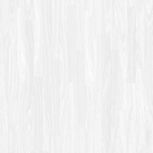 retina_wood_grey-light